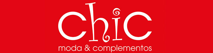 Chic Intimo & Accesorios
